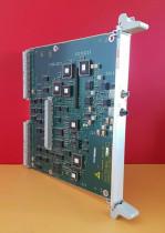 SIEMENS 6DD1660-0BA0 Master Module