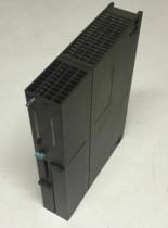 SIEMENS SIMATIC S7 6ES7-414-2XJ01-0AB0 CPU MODULE