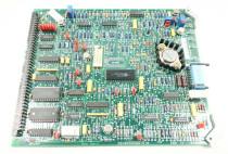 GENERAL ELECTRIC DS3800HLND1C1C CONTROL MODULE