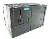 SIEMENS 6AU1240-1AB00-0AA0 AXIS-CONTROL