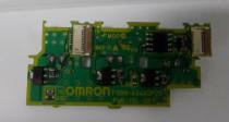 OMRON F3SJ-A0960P25-TS NSFS CIRCUIT BOARD