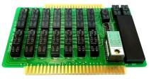 GENERAL ELECTRIC TPYY6620E1 POWER BREAK