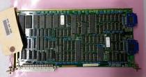 YASKAWA JANCD-PC20 NSNP CIRCUIT BOARD