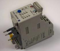 AB Allen Bradley 193-EC2AD Motor Starter Overload Relays