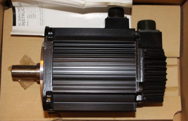 YASKAWA SGMGH-13D2A6C NSMP Servo Motor