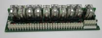 GENERAL ELECTRIC DS3810VRSA1A1A NSMP PC Board