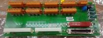 Honeywell MC-PAOY22 80363969-150 Analog Output Module