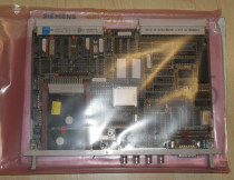 SIEMENS SIMATIC HMI IPC677C 6AV7894-0HA42-1AB0
