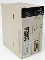 OMRON CS1H-CPU65H NSMP Safety Module