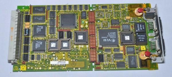 ALSTOM 9000-4001 Module