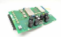 SIEMENS PCB CARD A5E00160441