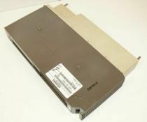 SIEMENS 6ES5944-7UB21 Processor Module