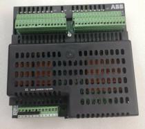 ABB DIGITAL MODULE 3HAC17973-1 DSQC332A NSMP