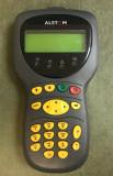 ALSTOM 8933-0000 Module