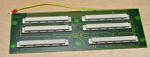 ALSTOM 8313-4001 Module