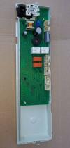 ICS TRIPLEX DIGITAL INPUT, 24VDC, PN:T8403C