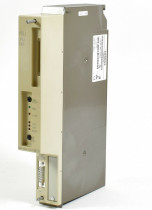 SIEMENS 6ES5945-7UA13 NSMP Control Module
