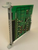 SIEMENS 6DD2920-0AD0 NSFS Receiver Module PLC