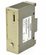 SIEMENS 6ES5464-8MA21 NSFS Analog Input Module
