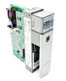 AB 1747-L551/C SLC 500 SLC 5/05 CPU Controller Processor
