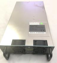 ICS TRIPLEX TRUSTED POWER PACK, 24 VDC, ROCKWELL, P/N: T8231