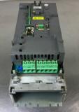 ABB ACH550-PDR-031A-4 AC DRIVE MODULE