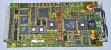 ALSTOM 8152-4002 PC MODULE