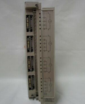 SIEMENS 6ES5456-7LA11 NSMP Digital Output Module