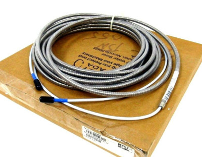 BENTLY NEVADA 330130-075-00-CN Extension Cable