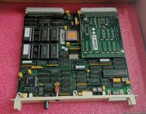 ABB DSCS 150 GCOM Communication Unit