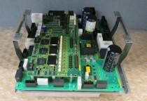 FANUC A06B-0243-B100#0100 NSFS AC Servo Motor