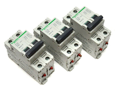 SCHNEIDER ELECTRIC HMIPPH7A0701 NSNP PANEL PC