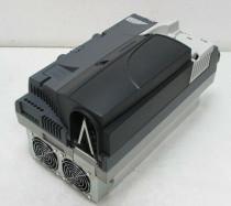 EMERSON MP155A4R NSMP Control Module