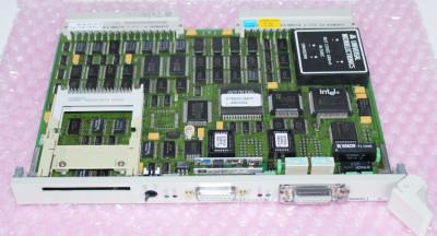 SIEMENS 6GK1143-0TA02 NSFS Communications Module