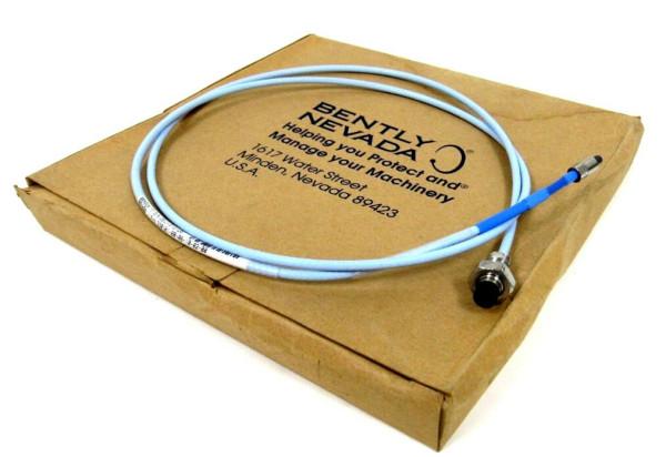 BENTLY NEVADA 330103-00-03-10-02-00 Probe Sensor