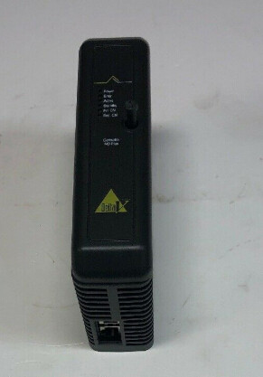 EMERSON 12P3439X012 Controller Module