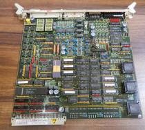 SIEMENS 6DD2920-0AR6 Sensing Module