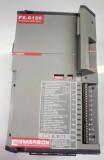 EMERSON FX-6120 MOTION CONTROLLER