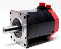 FANUC A06B-0143-B075#0008 UNMP Servo Motor