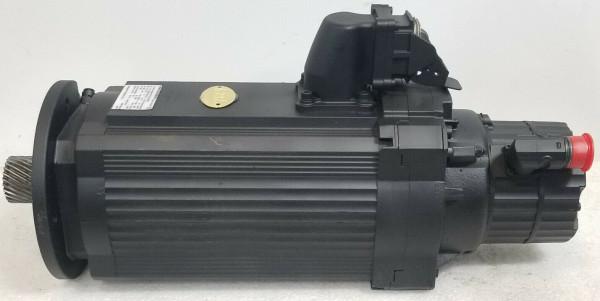 SEW EURODRIVE PSF521CM90M/BR/TF/AS1H/SB50 NSNP
