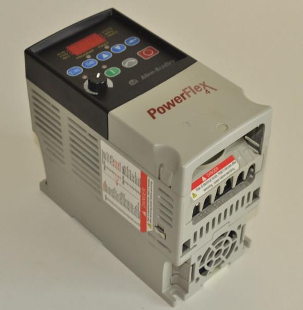 SCHNEIDER ELECTRIC ATV930D22N4 NSMP AC Drive