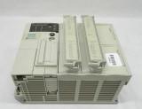 SCHNEIDER ELECTRIC HMIPCCP2BO7DA0X0JN00 NSMP