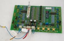 HUTTINGER PFG5000 5000W 50/60Hz Module