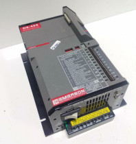 EMERSON DXA-455 SERVO DRIVE 960096-01