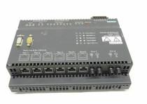 SIEMENS SIMATIC 6GK1105-2AB10 NSFS