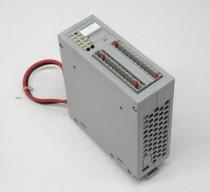 SIEMENS 6DD1681-0AG2 Output Module