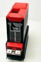 SEW EURODRIVE MKS51A015-503-00 UNMP Servo Controller