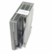 SIEMENS 6ES7153-2BA81-0XB0 INTERFACE MODULE