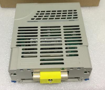 WESTINGHOUSE R-S108V01-16-24VDC-C5-1 24VDC 16Amp 400V