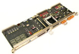 Siemens Sinumerik 6FX1121-8BA03